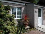 Our 4 bungalow style holiday cottagesareb fully equipped for a happy and relaxed stay. 2 are adapted to be wheelchair friendly and have wet rooms rather than shower cubicles.