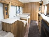 The inside line on the 2014 Xplore range with the experienced test team at Practical Caravan magazine