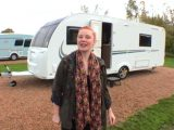 Clare Kelly from Practical Caravan magazine reviews the Adria Adora Seine on The Caravan Channel – tune in for her verdict