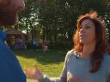 The Camping and Caravanning Club's Rob Ganley meets Club President Julia Bradbury and talks about National Camping and Caravanning Week in our new TV show