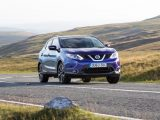 Nissan has contacted all Qashqai owners – if you are worried, contact your local Nissan dealer