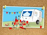 Enjoy our Martin's light-hearted perspective on another area of caravanning etiquette