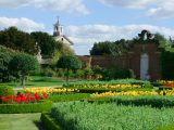 Visit Cambridgeshire over the Easter holidays and enjoy the events at Wimpole Hall